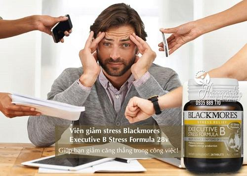 Đâu là liều thuốc giảm căng thẳng thần kinh hiệu quả-5
