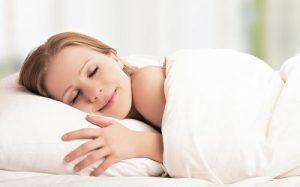 Tiêu chí để lựa chọn thực phẩm chức năng hỗ trợ giấc ngủ tốt nhất-1