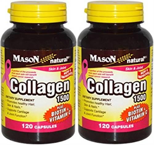 Viên uống Mason Collagen giá bao nhiêu-2