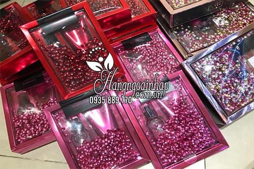 Set quà tặng Victoria Secret giá bao nhiêu-3