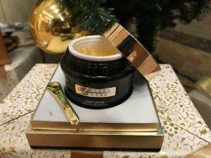 Kem Vento Vivere Luxe Caviar giá bao nhiêu-1