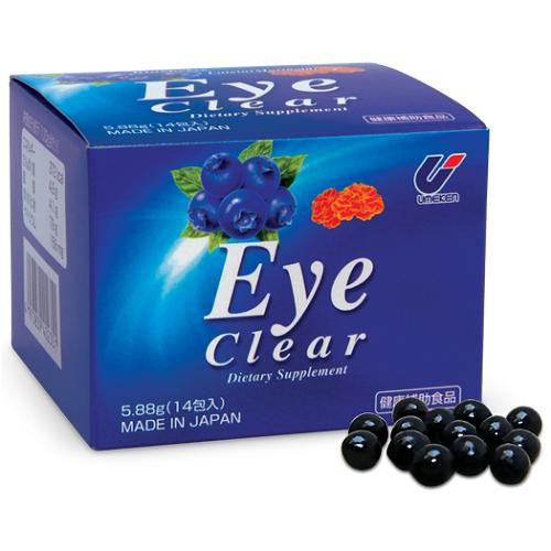 Thuốc bổ mắt của Nhật loại nào tốt-3