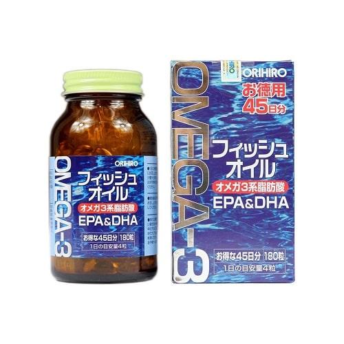 Thuốc bổ mắt của Nhật loại nào tốt-4