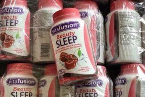 Kẹo ngủ Beauty Sleep giá bao nhiêu-1