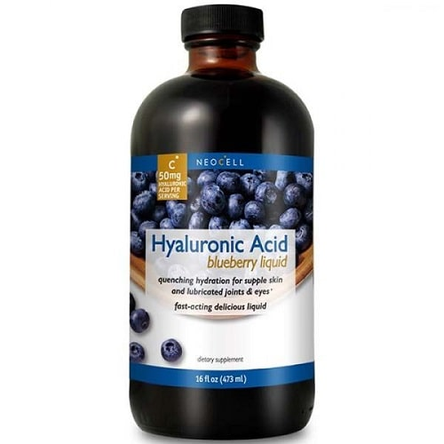 Tinh chất việt quất Neocell Hyaluronic Acid giá bao nhiêu-2