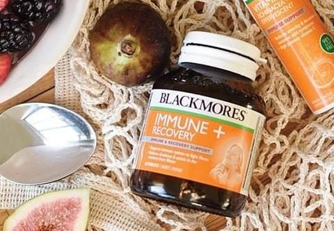 Blackmores Immune Recovery giá bao nhiêu-3