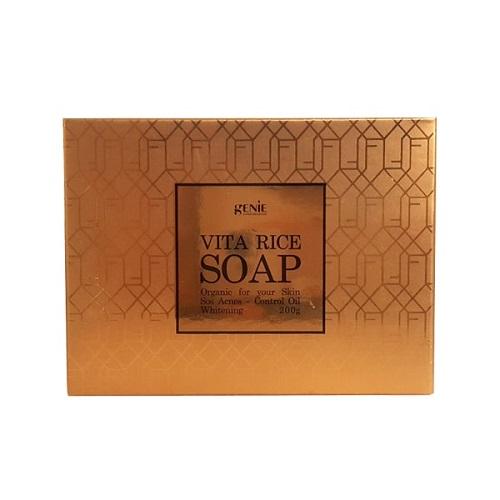 Soap rửa mặt trị mụn loại nào tốt-2