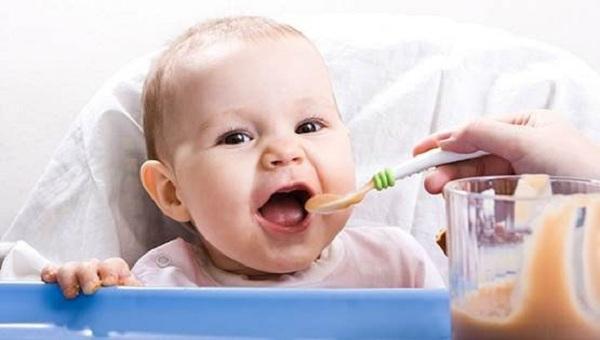 Vitamin D3 Drop của Canada - Baby DDrops Vitamin D3 1