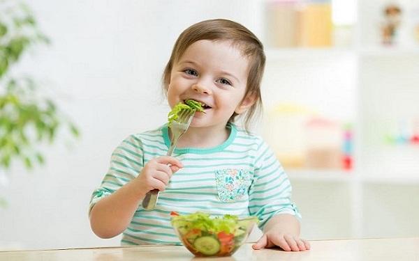 Thuốc Centrum của Úc - Centrum Kids cho bé biếng ăn 4