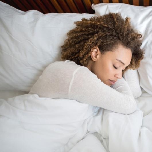 Kẹo ngủ Vitafusion Sleepwell Melatonin 3mg 250mg của Mỹ 0